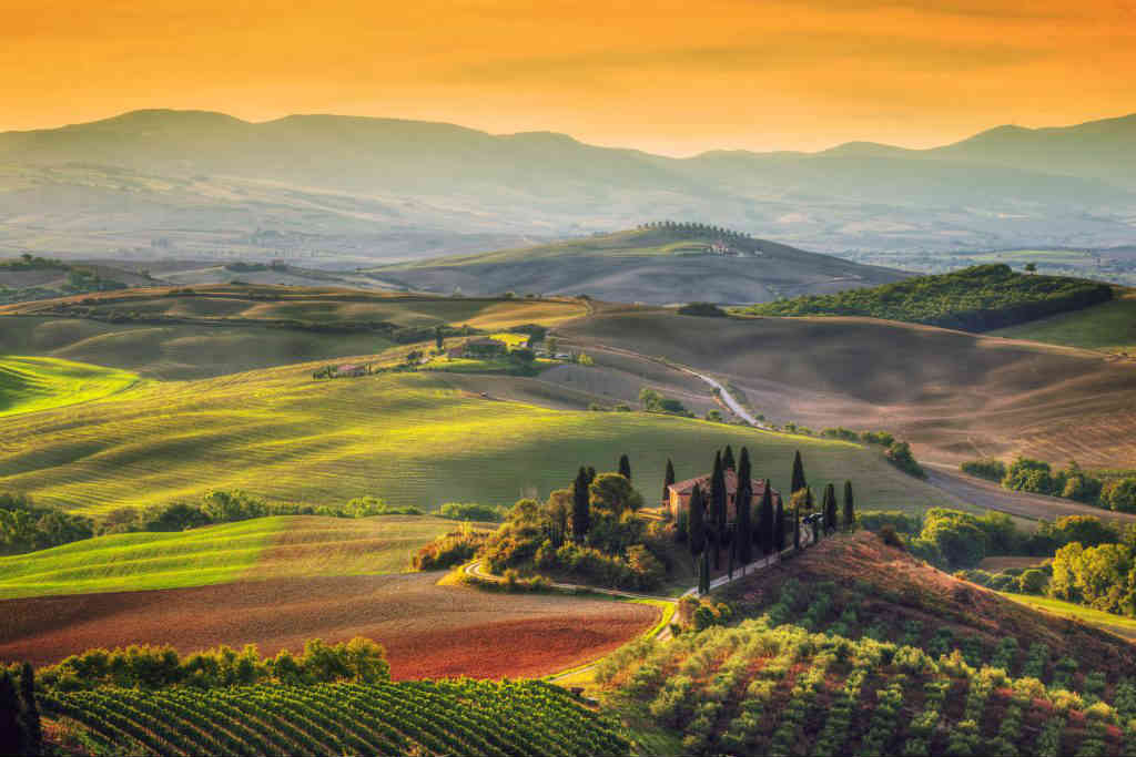 Brandt_Travel_Tuscany-1024x683_2